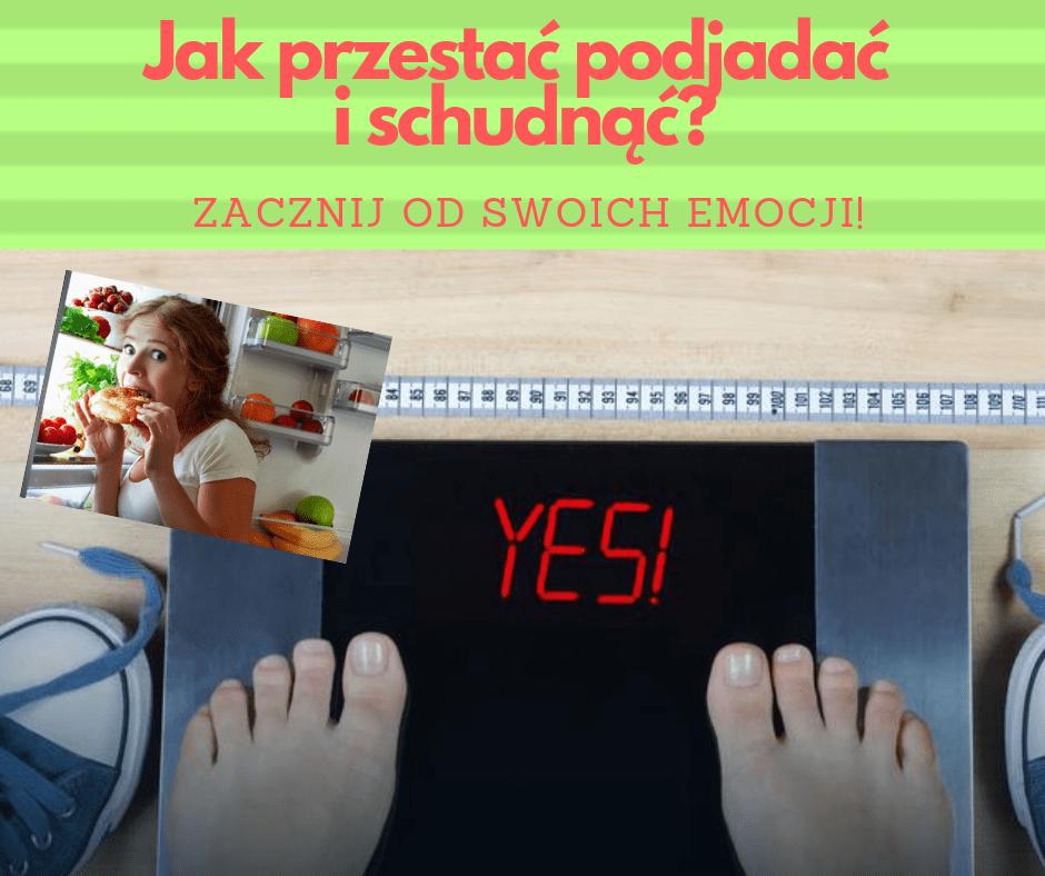 Jak schudnąć po rzuceniu palenia? - Na pytanie odpowiada mgr Katarzyna Mazowska | Mangosteen